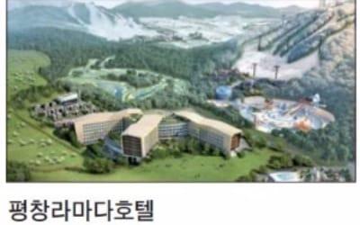 [유망 분양현장] 10년간 7% 확정수익… 서울 접근 쉬워