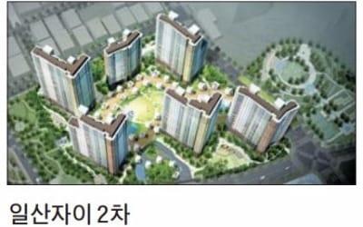 [유망 분양현장] 수경 정원·힐링로드… 서울 접근 수월