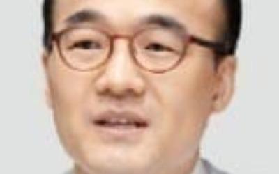 [알짜 세무이야기 (27)] 수익자? 수탁자?… 신탁재산 세금은 누가 내야하나