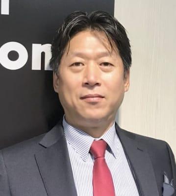 """패션플랫폼 """"'블루오션 빈틈' 중저가 여성복으로 고성장"""""""