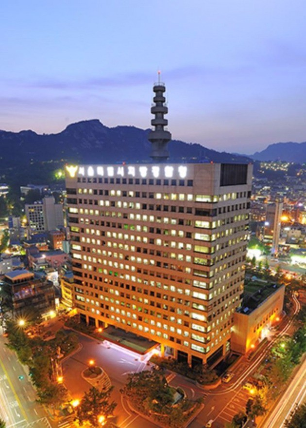 사진=서울지방경찰청 홈페이지