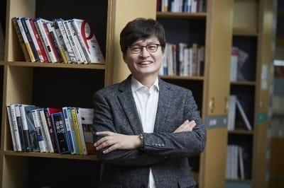 선데이토즈, 김정섭 대표 선임…이정웅 창업자와 각자대표