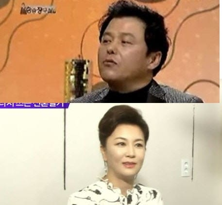 구창모-김혜선 고액ㆍ상습 체납자 명단 등록 공개