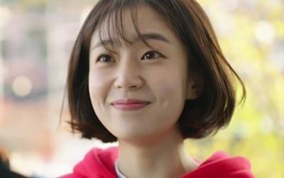 '저글러스' 백진희, 인생캐 다시 쓰나…최다니엘과 코믹 케미