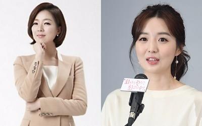 김소영 아나운서, 배현진 괴롭힘에 퇴사설…