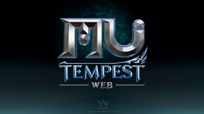 웹젠, 웹게임 '뮤 템페스트' 출시 5일만에 서버 확장