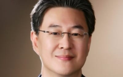 한국금융지주, 임원 인사…한국밸류운용 대표에 이채원