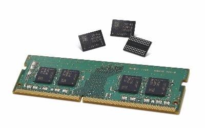 삼성전자, 실적 불안에 발목 잡힌 주가…전망은?