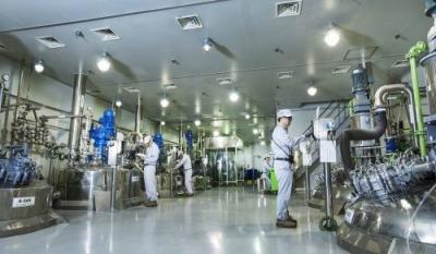 SK바이오팜, 1조 수면장애 치료제 시장 공략…내후년 美 출시