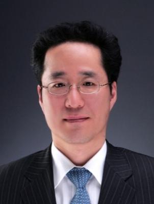 """신동석 """"내년 코스피 3100까지 오를 것…경기민감주 주목"""""""