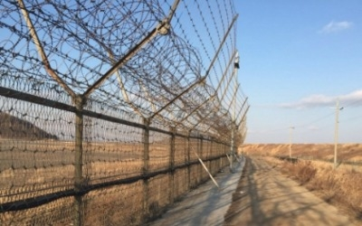 송파 거여동, 세종시 소정면 일대 군사시설 보호구역 해제