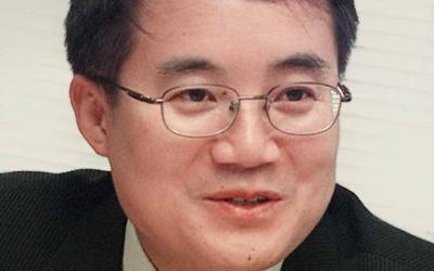 심상찮은 외국인 '셀 코리아'… 한국 시각 바뀌나?
