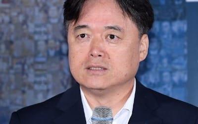 최승호 MBC 신임사장