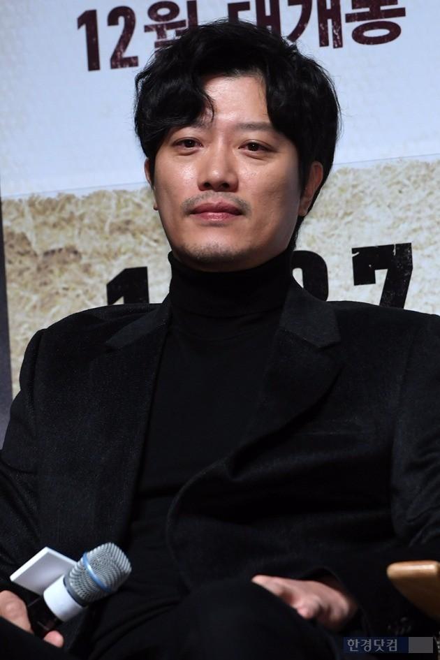 '1987' 박희순