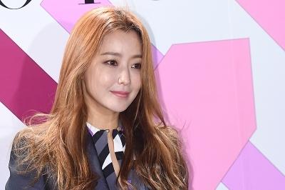 김희선, '변함없는 아름다움'