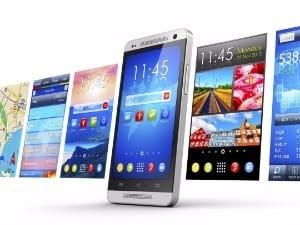 """삼성·LG·모토로라·HTC """"노후 배터리로 성능저하 없어"""""""
