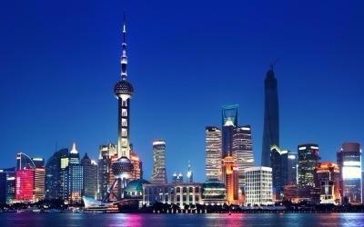 중국 이벤트 앞두고 중국 관련주에 노란불?