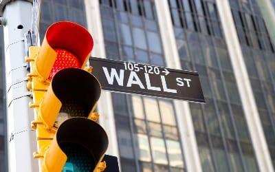 뉴욕증시 미 통화정책 결정 앞두고 혼조…다우·S&P 사상 최고 마감