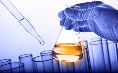 '면역항암제 병용임상시험'이 증가한 이유는 뭘까?