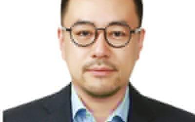 [김영빈의 부동산 P2P 따라잡기] (4) 부실 발생 때 채권 회수율 예측 가능하다