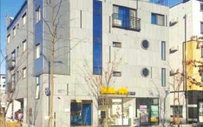 [한경 매물마당] 서울교대 더블역세권 수익형 빌딩 등 17건