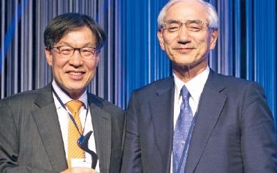 글로벌 지속가능경영 기업 35위… 국내 최고