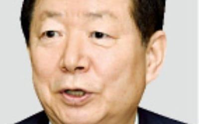 서울대, 자율주행차 단지 구축… 현대차·삼성·SKT와 손 잡는다