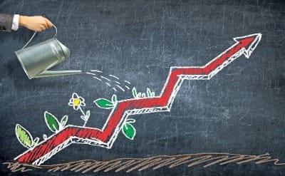 코스닥 랠리 기대감… 되살아나는 '중소형주 펀드'