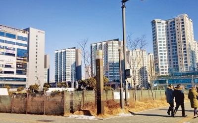 판교 84㎡ 아파트, 경기도 첫 10억 돌파… 금토동은 토지 '매물 실종'
