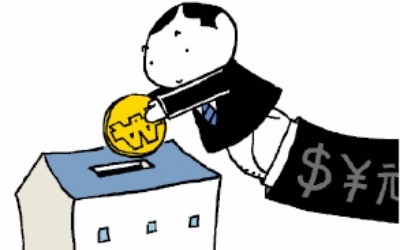 해외기관도 P2P에 반했다… 국내 부동산 첫 투자 성사