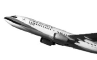 [마켓인사이트] DB금투·한투, 국내 처음 대만 항공기 인수