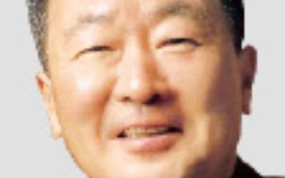 LG연암재단, 해외 공동연구 지원 대상 35명 선정