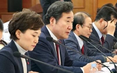 통영 폐조선소에 마리나, 인천 군부지엔 혁신 오피스 조성