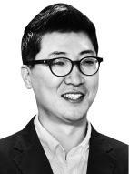 김현석 뉴욕 특파원