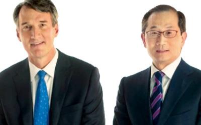 """이규성 CEO 내정자의 세계경제 전망 """"중국 경제위기 가능성 낮아… 유럽 경기 미국 따라 회복"""""""