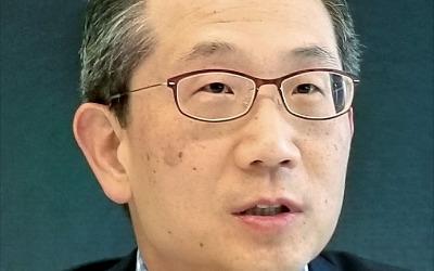 """이규성 칼라일 CEO """"저성장에 빠진 한국 경제… 기업에 더 큰 자유 필요하다"""""""