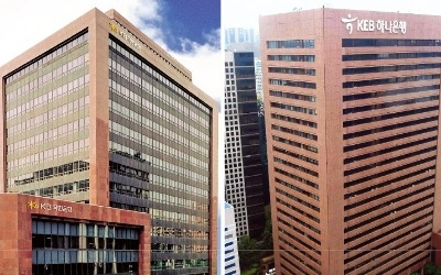 당국 vs 금융사 '지배구조' 정면충돌