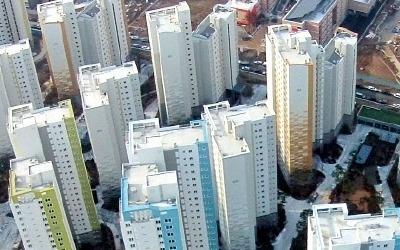 내년 재건축·재개발 등 도시정비사업 분양단지를 노려라