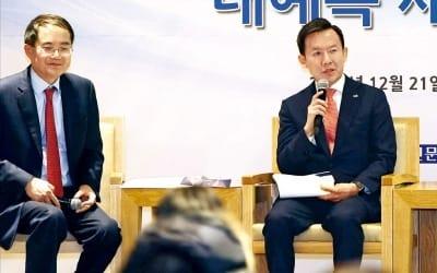 """""""글로벌 헬스케어주 주목""""… """"유망 투자처는 베트남·인도 등 신흥국"""""""
