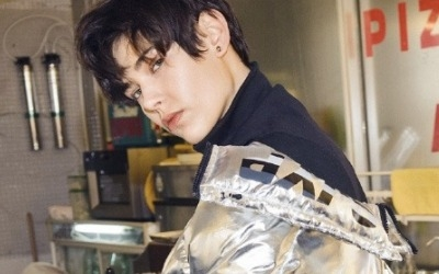 SJYP, 런던·파리·밀라노 등 3차례 쇼룸… 64억원 주문 받았다