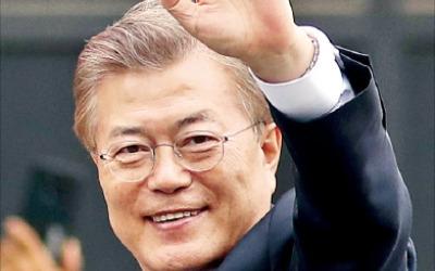 세계 금융시장 비트코인 광풍… 국내는 북핵위기·사드보복에 불안