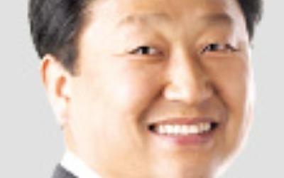 오리온, 이규홍 중국법인 사장 승진