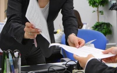 여성임원 '불모지대' 일본 기업에 다가오는 변화의 태풍