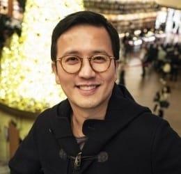 제13회 보령의사수필문학상 대상에 곽재혁 피터소아청소년과의원 원장