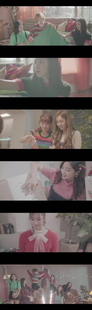 트와이스, 오늘(11일) 'Heart Shaker' 공개… 7연속 흥행 성공할까