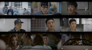 '슬빵' 4주 연속 동시간대1위…매회 자체 최고 시청률 경신