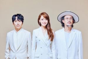 자우림, 20주년 기념 특별 콘서트 개최..
