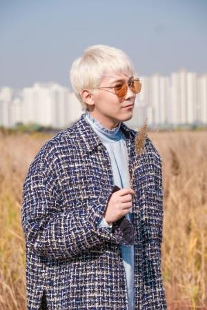 '화유기' 이홍기, 저팔계로 첫 등장…능청 매력으로 '눈길'