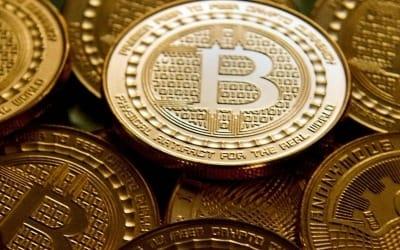 금융당국 규제공언에도 비트코인 '꿋꿋'… 선물거래 호재 영향