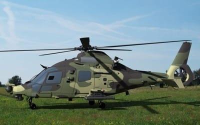 KAI, 소형무장헬기 시제기 제작 착수… 내년 11월 출고